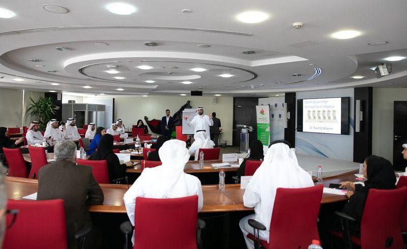 Knowledge and Innovation Management Workshop