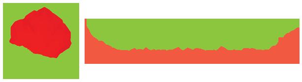canagulf-logo