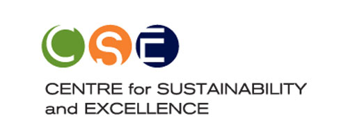 centre-for-sustainable-excelence-partner-logo