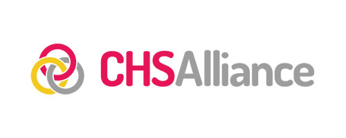 chs-alliance