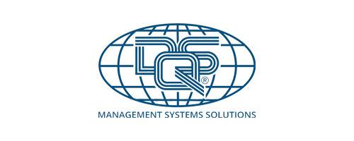 dqs-partner-logo