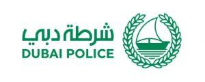 dubai-police-partners-logo