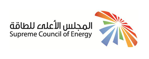 energy-supreme-council-partner-logo