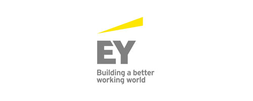 ey-partner-logo1