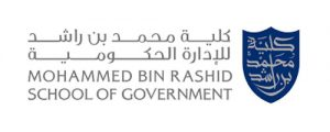 mohammed-bin-rashid-school-of-government