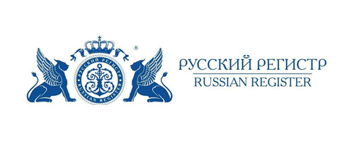 russian-register-partner-logo