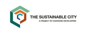 sustainable-city-partner
