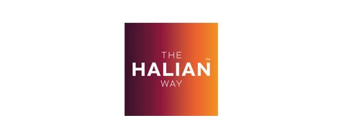 the-halian-way