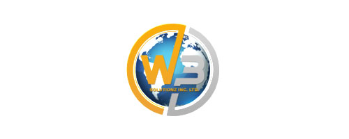 w3solutionz-partners-logo